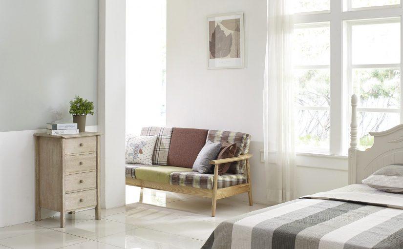 Comment choisir le mobilier pour la chambre de son enfant ?